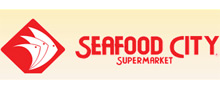 Sea Food City